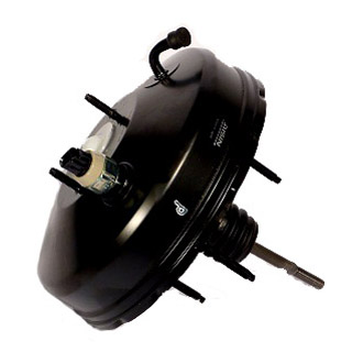 B001G3PZZ0 besides A Guide To Choosing Wearever Vacuum Power Brake Booster Without 170c14166f61fb2c294b9836f13f10ca further How Abs Anti Lock Brakes Work moreover A Guide To Choosing Wearever Vacuum Power Brake Booster With 9b3c09c6356415816c7c3e25b6a0e0f4 further 7e4mj Pontiac Grand Prix Having Problem Removing Power Brake Booster. on power brake booster vacuum