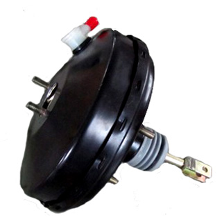 Booster for FORD FIESTA  GALAXY  FOCUS