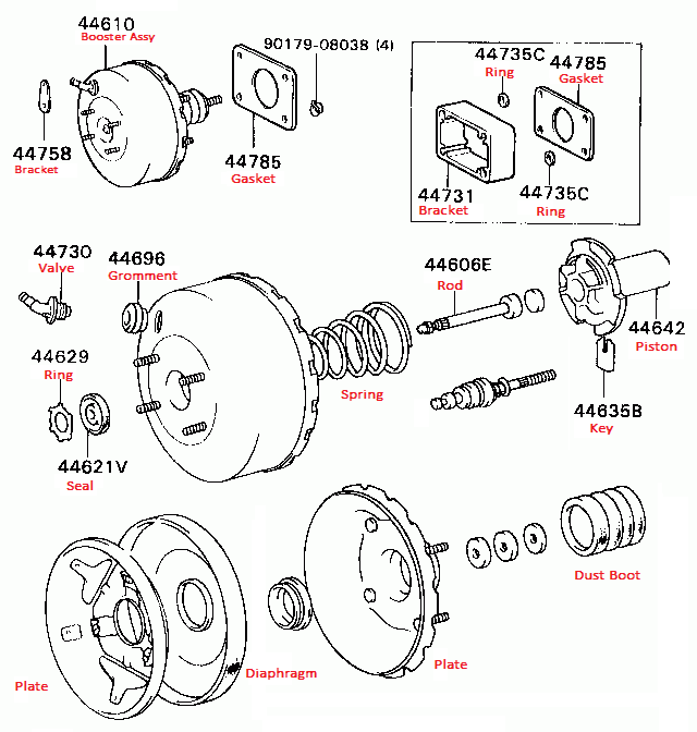 High Fuel Pressure 2854691 likewise Nissan Engine Diagram together with Rs Q3 in addition 7367 besides 166533 Suppression Vanne Egr Ducato Iveco Boxer Jumper 23 30 Jtd Hdi. on audi parts