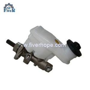 TOYOTA VIOS SOLUNA SCP AXP NCP BRAKE MASTER CYLINDER WITH RESERVOIR
