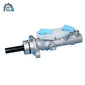 TOYOTA PREVIA TARAGO ACR TCR AHR BRAKE MASTER CYLINDER WITH RESERVOIR
