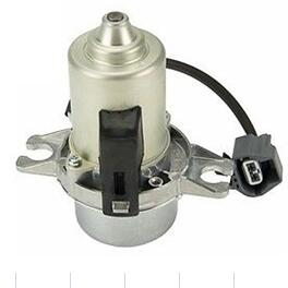 Vacuum pump 30793023 for VOLVO S60,VC70